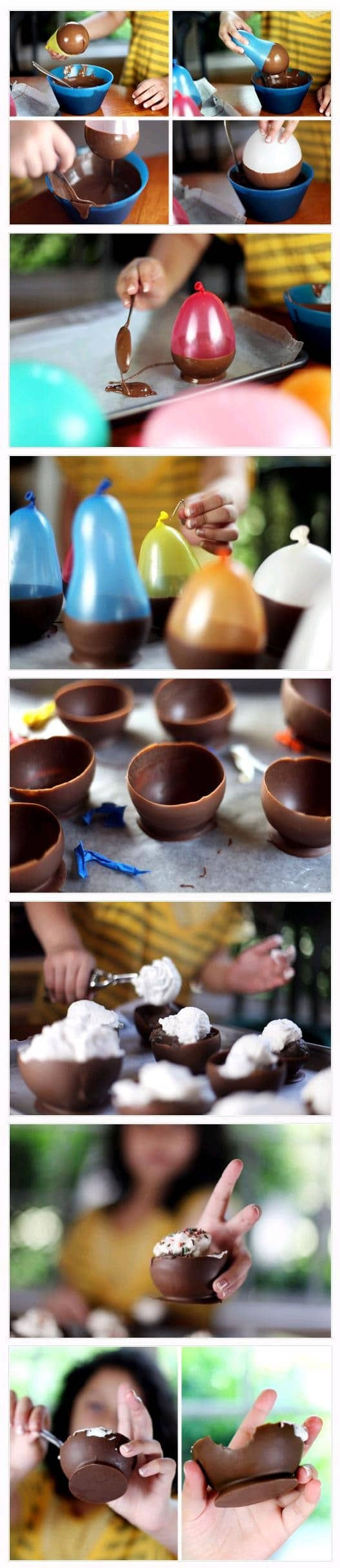 chocolate-ice-cream-bowls