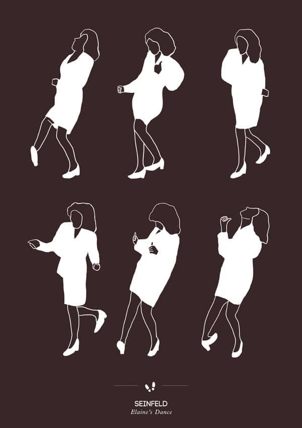 geeky-cult-movie-dance-posters