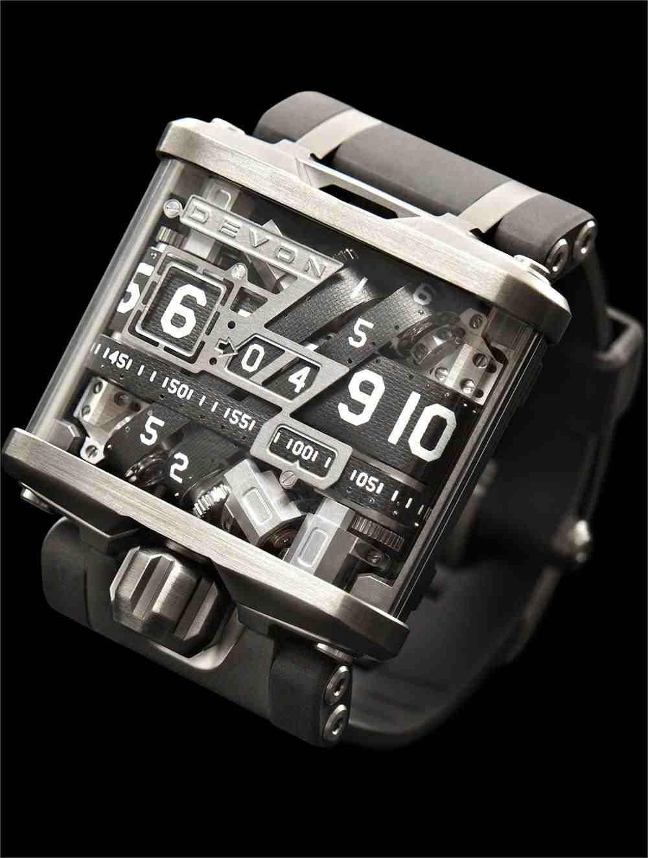 devon-tread-steampunk-watch