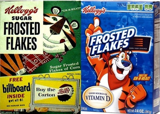 evolution-of-popular-cereals
