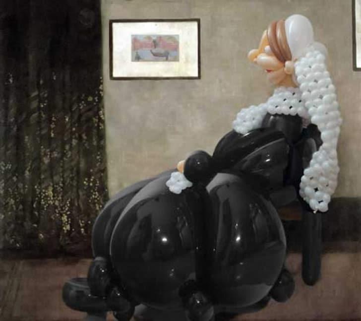 fine-art-balloon-scultpures