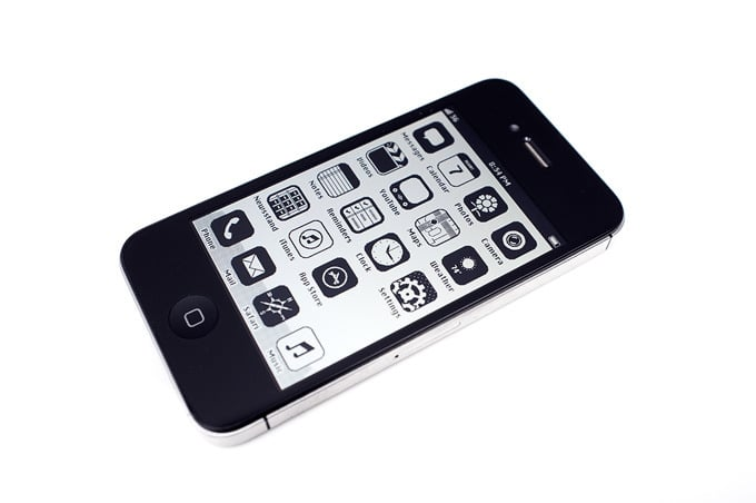 iphone-retro-ios-concept