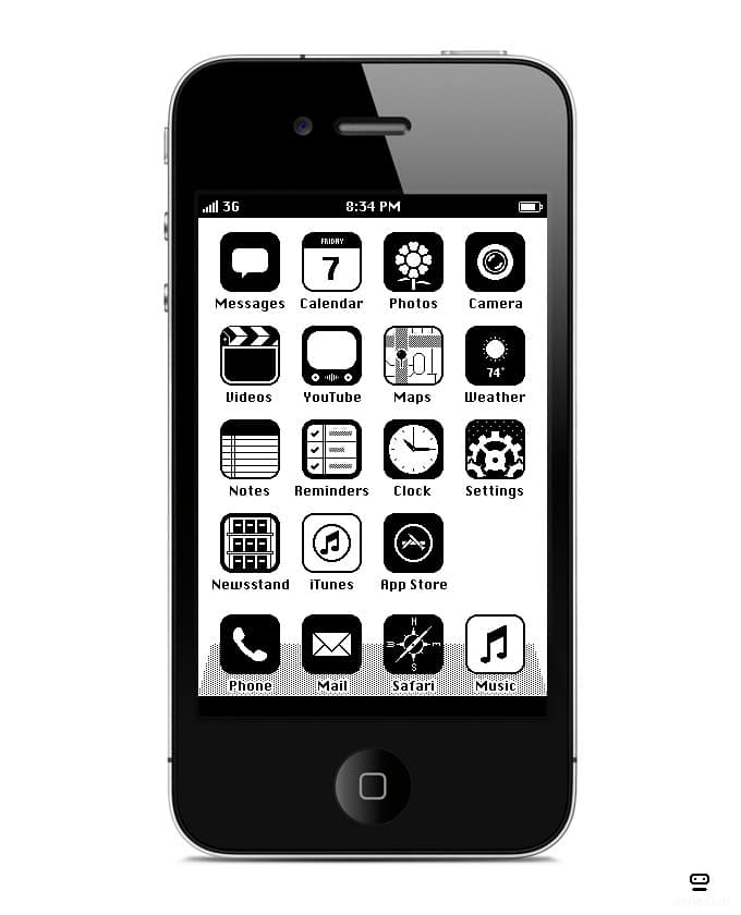 iphone-retro-ios-concept