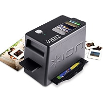 ipics-2-go-photo-printer