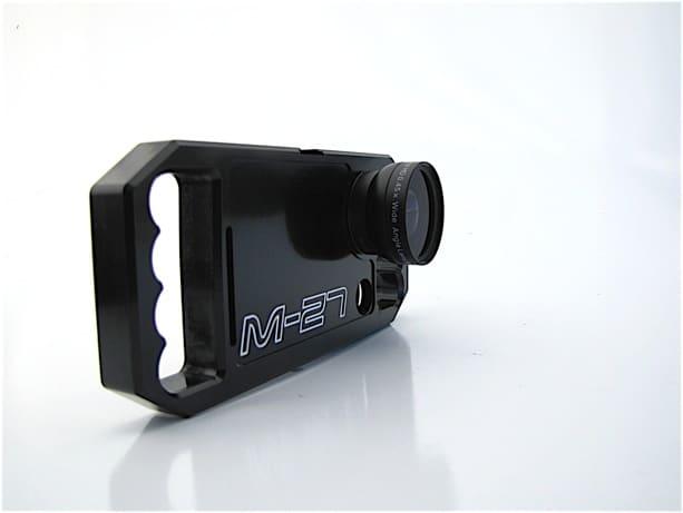 isteady-m27-iphone-case
