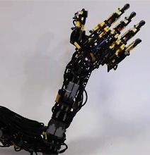 intricate-lego-prosthetic-arm-build