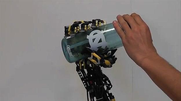 lego-prosthetic-arm-build