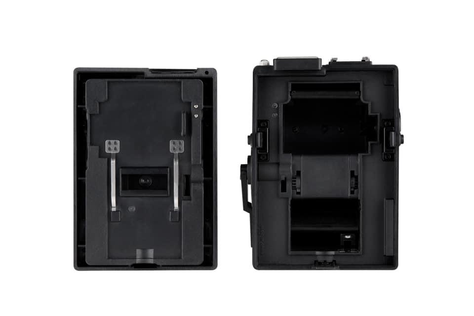 lomokino-35mm-super-iphone