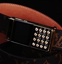 louis-vuitton-belt-buckle-phone
