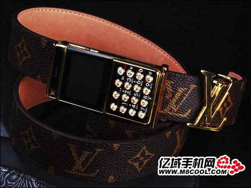 louis-vuitton-belt-buckle-phone