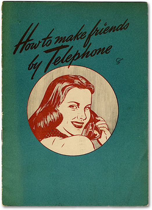 making-friends-by-telephone