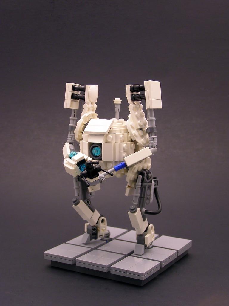 micro-lego-portal-characters
