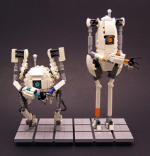 micro-lego-portal-game-characters