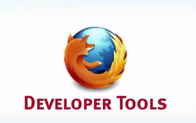 Mozilla Launches Brilliant New Web Developer Tools In Firefox