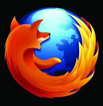 Mozilla Launches Brilliant New Web Developer Tools In Firefox