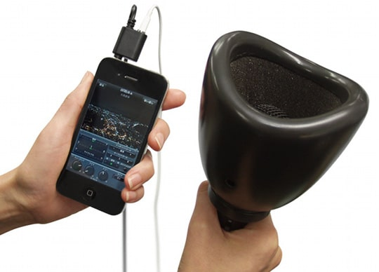 noiseless-iphone-usb-karaoke-mic