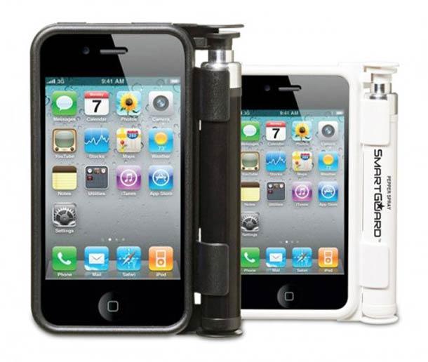 pepper-spray-iphone-case