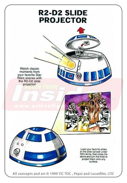 rejected-star-wars-products