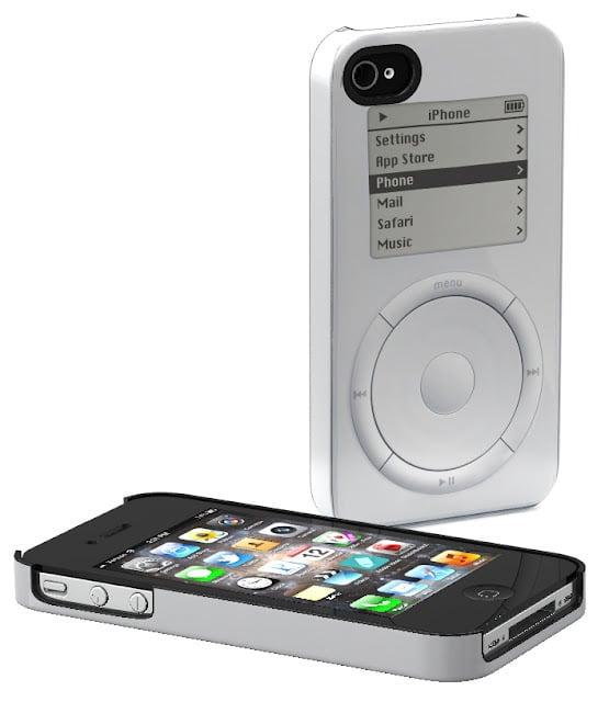 retro-iphone-case-accessories