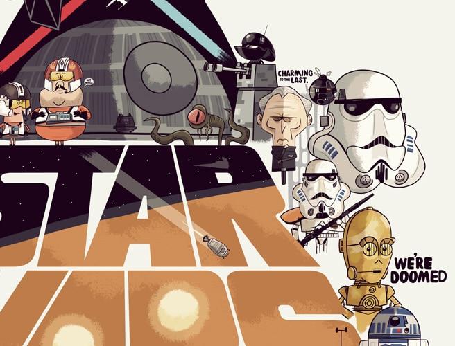 star-wars-original-poster