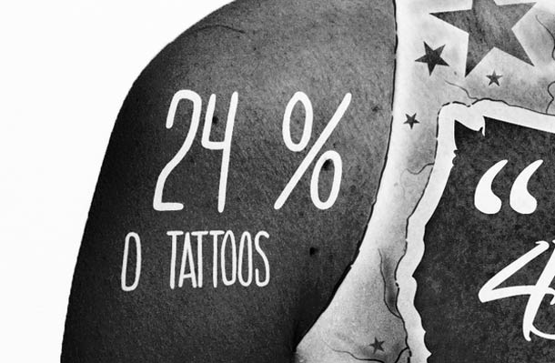 tattoo-infographic-about-tattoos