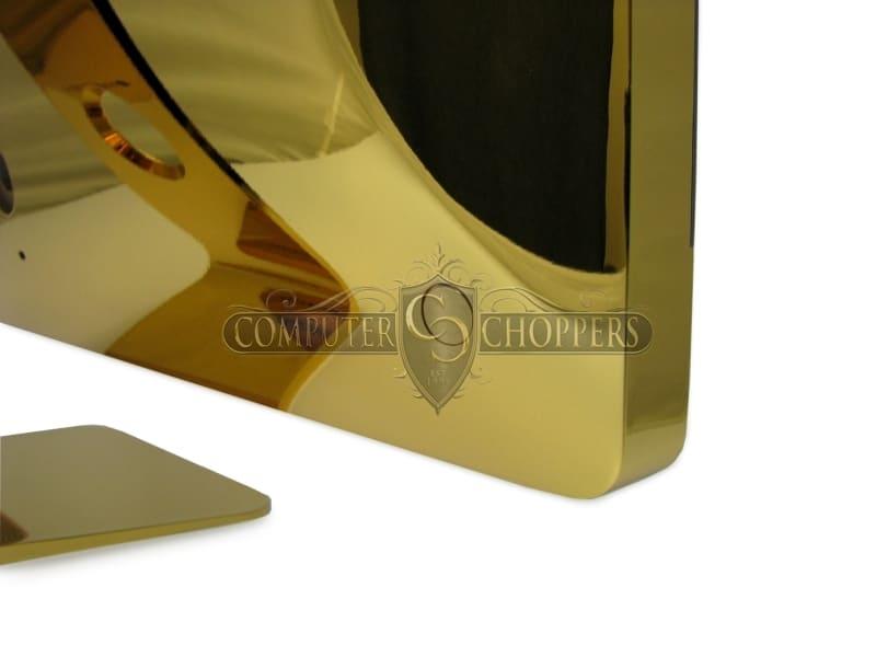 24-karat-gold-imac