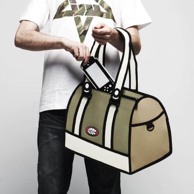 2d-cartoon-styled-handbags