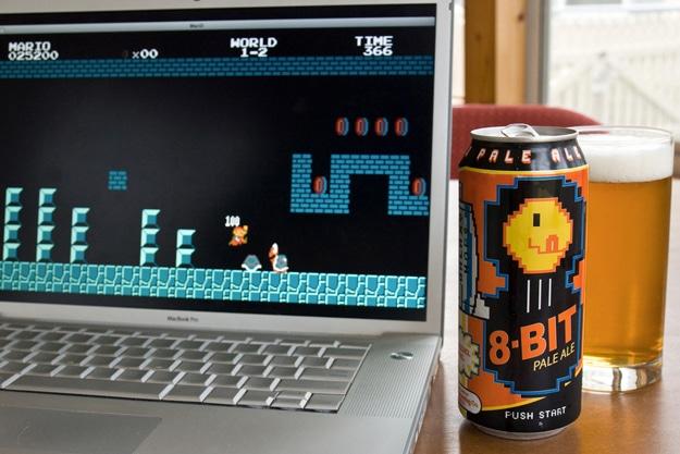 8-bit-pale-ale-beer