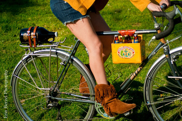 Bike-Beer-Transporter-Gadget