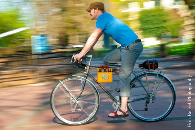 Bike-Beer-Transporter-Gadget