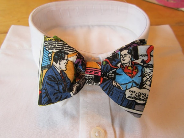 Comic-Book-Bow-Ties
