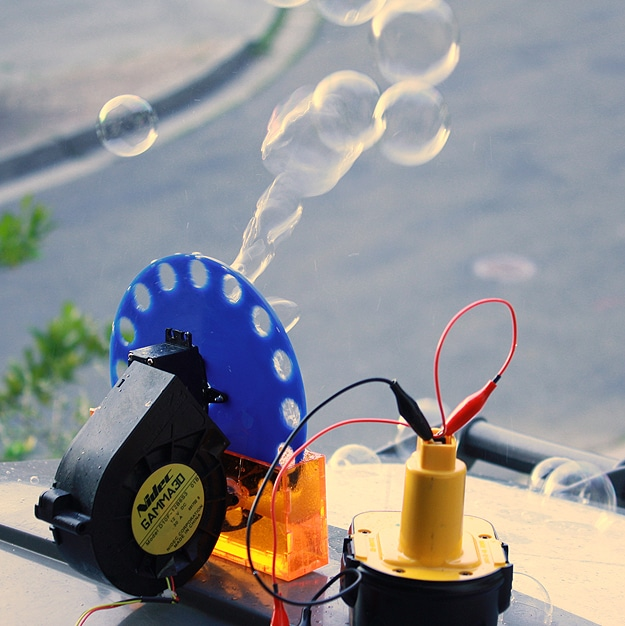 DIY-Bubble-Maker-Directions
