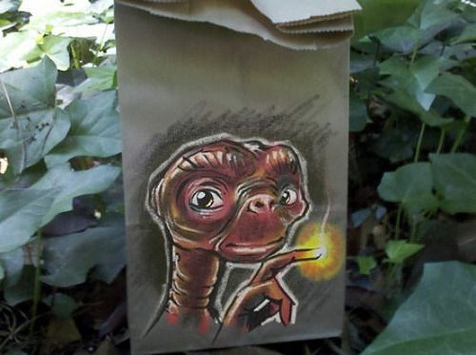 Dad-Lunch-Bag-Art
