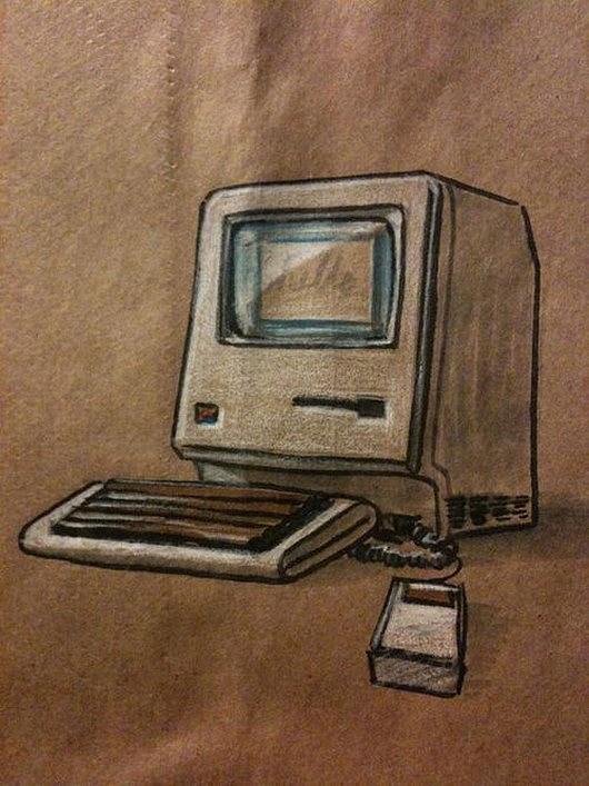 Dad-Lunch-Bag-Art