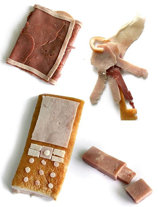 Deli-Sculpture-Meat-Gadgets
