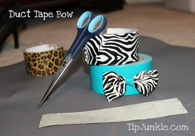 Duct-Tape-Hair-Bow