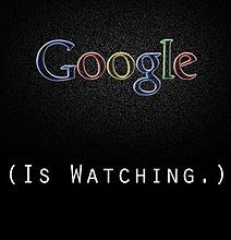 SEO Google Algorithm Changes