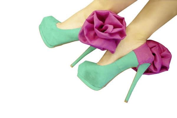 Heel-Condoms-Shoe-Covers