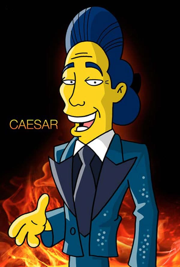 Hunger-Games-Simpsons-Characters