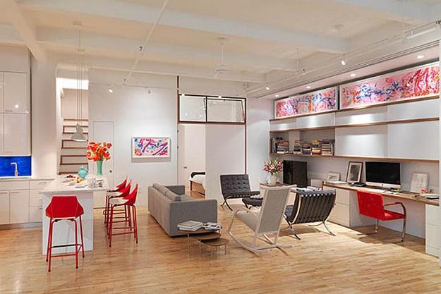 Lego-Design-City-Apartment
