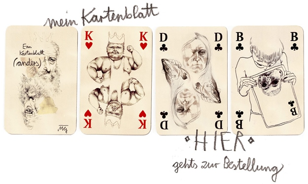Mein-Kartenspiel-Playing-Cards-Image