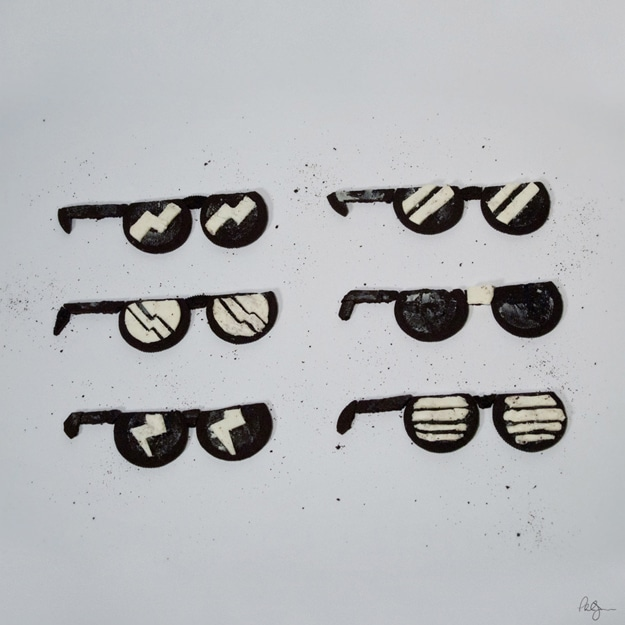 Oreo-Sunglasses-Cookie-Designs