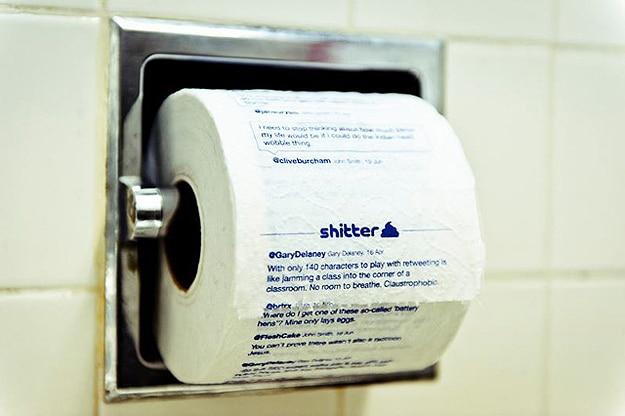 Shitter-Twitter-Toilet-Paper