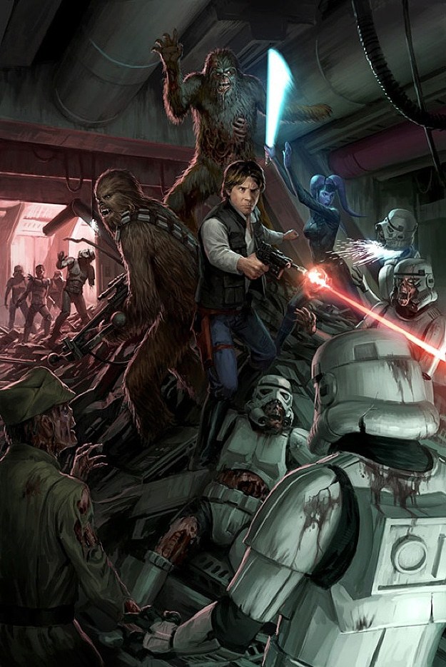 Star-Wars-Zombies-Trooper