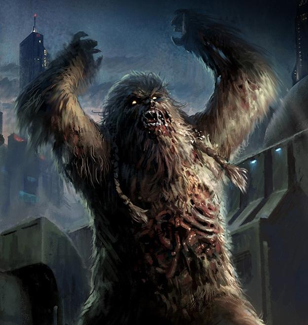 Star-Wars-Zombies-Trooper