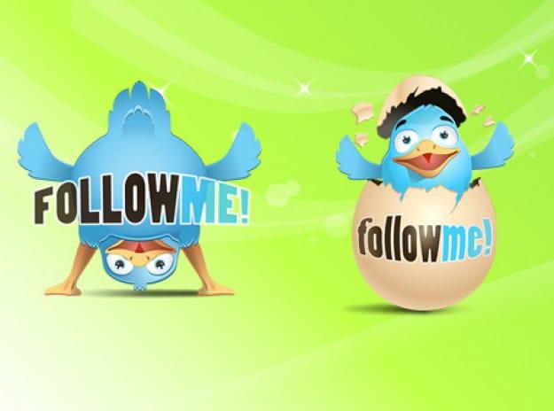Twitter-Bird-Image-Follow-Back