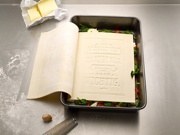 Worlds-First-Edible-Cookbook