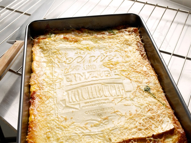 Worlds-First-Edible-Cookbook
