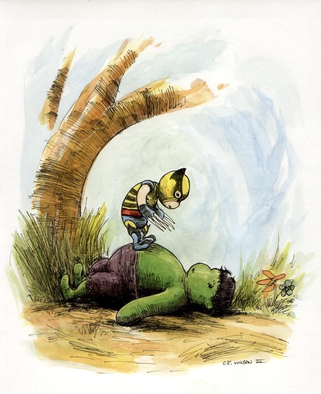 avengers-winnie-the-pooh