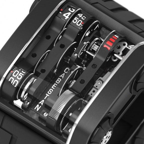 cabestan-nostromo-futuristic-watch